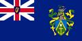 Pitcain flag.png