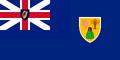 Turks islands flag.png