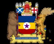 Coat of arms of Sierra.png