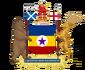 Coat of arms of Sierra