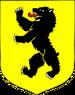 Coat of arms of San Joaquin