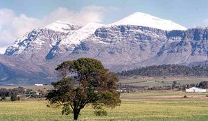 Frecia landscape 1