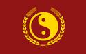 EurasianPeoplesFederationFlag