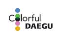 Flag of Daegu, East Asian Federation.png
