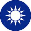 Chinese Emblem