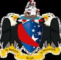 Coat of Arms of Washingtonia.png