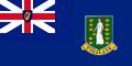Virgin islands.png