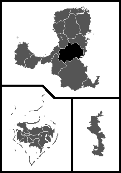 Location of Amazar.png