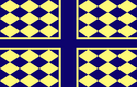 Flag of the Republic of Beauchemin.png