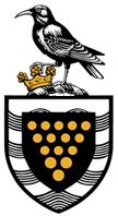CornwallWhite