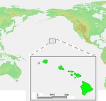 Kingdom of Hawaii