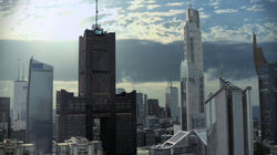 Saikyo Skyline.jpg