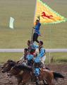 Manchu horse riding.png