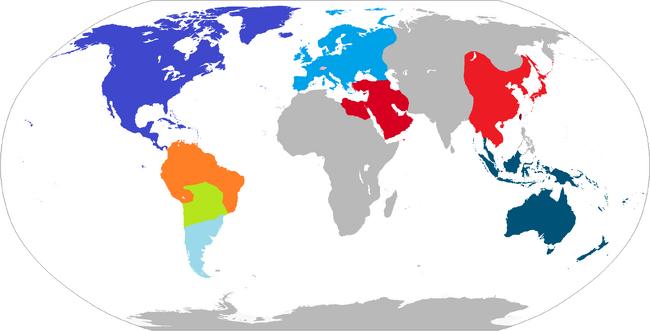 Imperium Map1