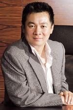 Shao Hsu
