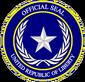 Seal of UR Liberty