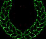 Seal of the Imperatrice of Vasha