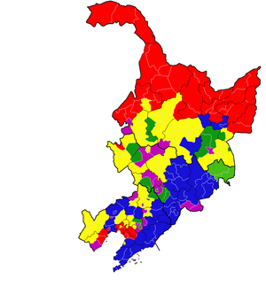 Manchu election map (contituences) 1991 (1)