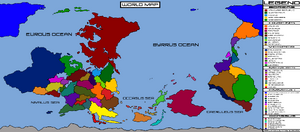 Worldmap2026