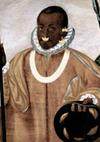 Kenan II of Kalibara (1603-1644)