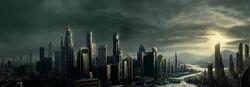 Ravaxa skyline.jpg