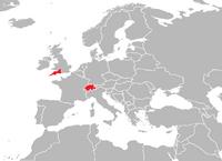 Swisswessexalliancemap.png