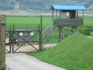 Taiyuan Sentry sentry