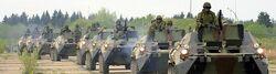 EST-APC-BTR-80