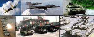 1000px-Second Korean War