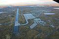 220px-Mount Pleasant Airport - Donald Morrison.jpg