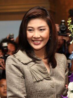 Lee-Phong at ASA Embassy, binawa, July 2011