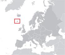 LocationofSapland