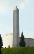 NationalMemorial