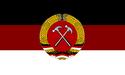 Alantarian Flag