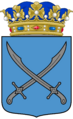 Coat of Arms of the Kanian Army.png