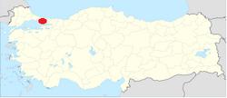 Istanbulmap2.png