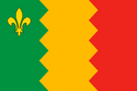 Flag of Gold Coast