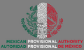 Mexican Provisional Authority Logo.png