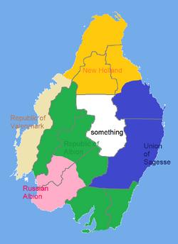 SWM hist proposal Atlion colonies 1785