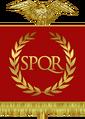 Roman CoA
