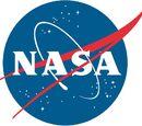 National Aeronautics and Space Administration (EV)