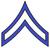 APS Cadet Insignia