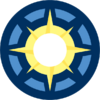 Seal of the Solaris Federation