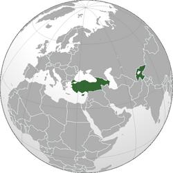 Turkicstanmap2