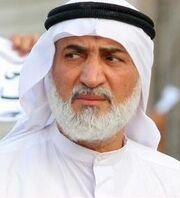 Abdulaziz Al-Qazwini