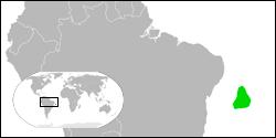 Natal location