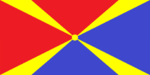 Lagya Capital Flag.png