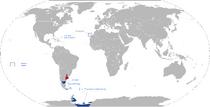 State of Azoro