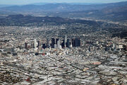 Los-Angeles-from-the-air