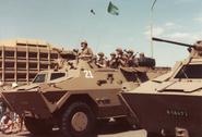 SADF Ratel